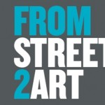 ART 2 STREET 01