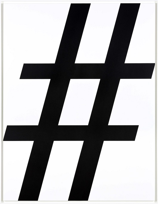 blackandwhite-005-acrylique-sur-toile-140x107cm-530