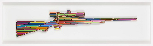 crayons-not-carnage-serie-bolt-01-132x38x6cm-530