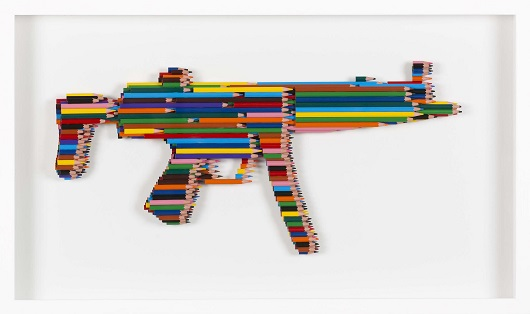crayons-not-carnage-serie-mp5-05-425x715x6cm-530