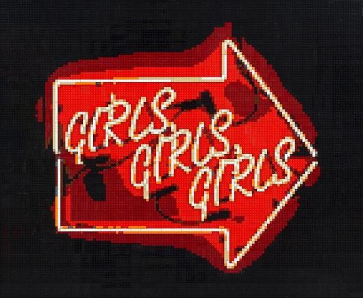 pl-01584-lenz-girls-95x115-530px