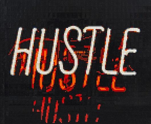 pl-01588-lenz-hustle-97x116-530px