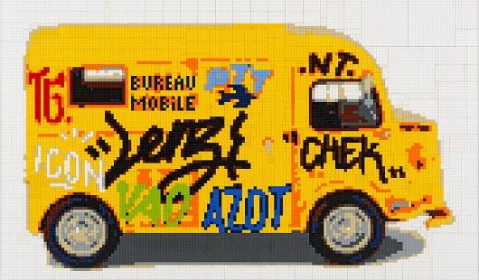 pl-01591-lenz-tube-hy-76x130-530px