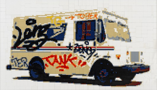 pl-01592-lenz-us-postal-76x115-530px