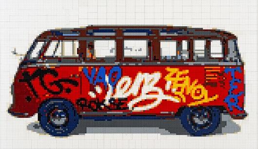 pl-01593-lenz-samba-76x115-530px