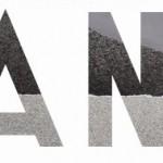 visu2 INVIT SOLO SHOW TANC