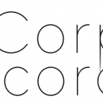 invit logo