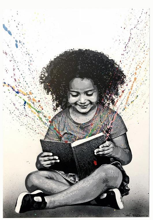 1906_Book of colours_130x88cm_toile 8200Ôé¼