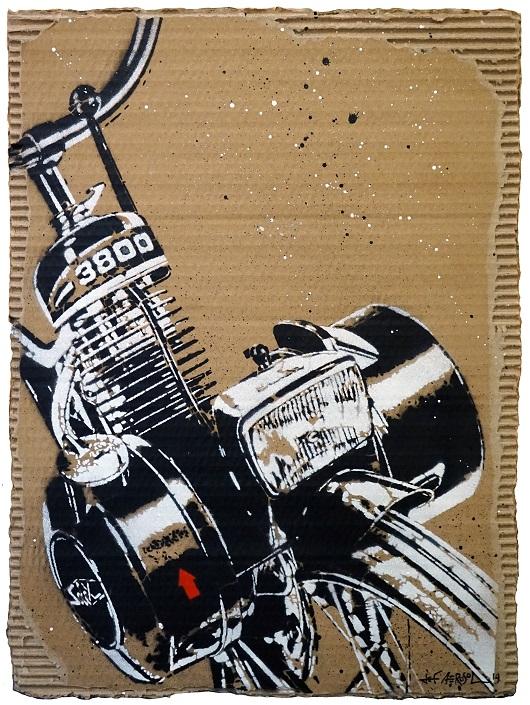 1910_Solex_55x40cm_carton 2900Ôé¼
