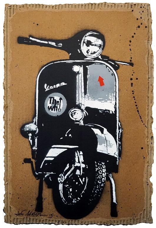 1910_Vespa_55x36cm_carton 2800Ôé¼