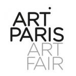 LOGO ART PARIS SEPT 2020 2