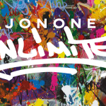 jonone illustration