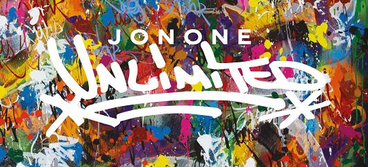 jonone illustration