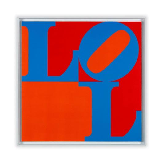 LOL 1 acrylique sur toile 100x100x2cm 4200 1500px