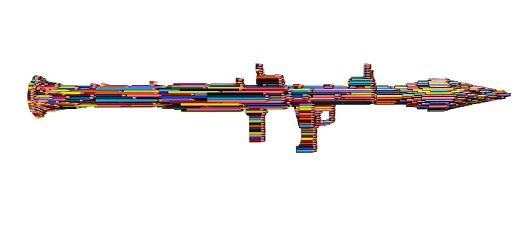 RPG 1 1500px