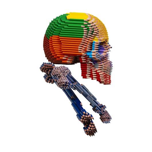 Skull & Bones V4 1500