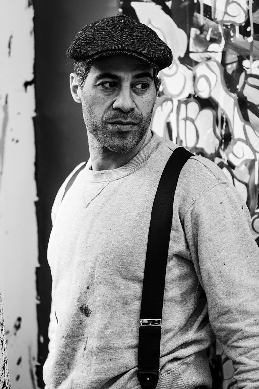 JonOne Portraits 15_03_2021_116lr 530px