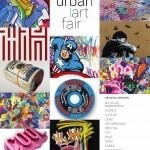INVITATION URBAN ART FAIR 530px