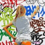 pl-01586-lenz-girls-do-it-better-153x115-530px