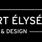 art-elysees-logo-tt-width-653-height-368-fill-1-crop-0-bgcolor-ffffff