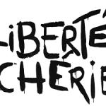 blog logo liberte cherie
