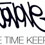 Sans titre time keeper